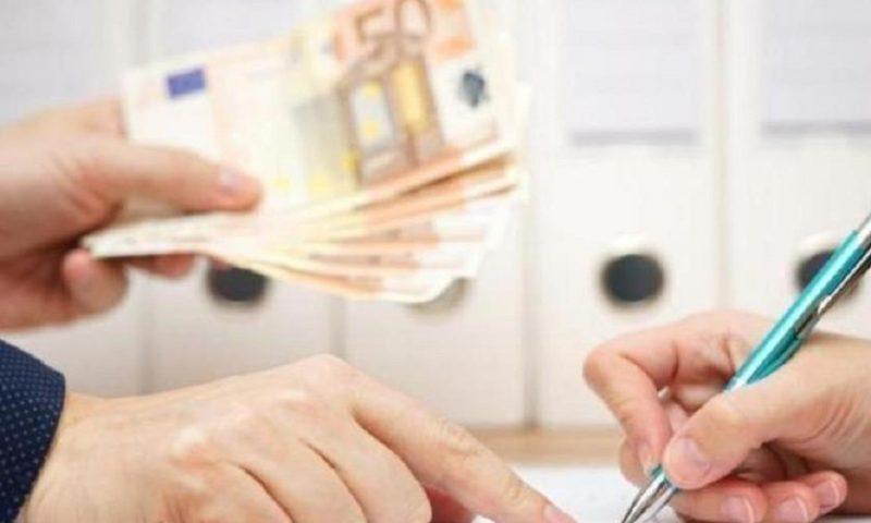 В пандемията: Подкрепата за бизнеса достига 2 млрд. лв.