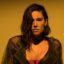 """Кипър скандализира със """"сатанистка"""" песен за """"Евровизия 2021"""""""