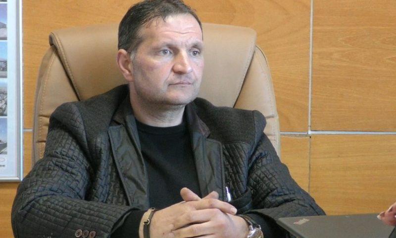 Кметът на Калояново пред ПБ Новинар за делата, изборите и работата в общината/ВИДЕО/