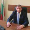 Кметът на Кричим с обръщение към кандидатите за депутати