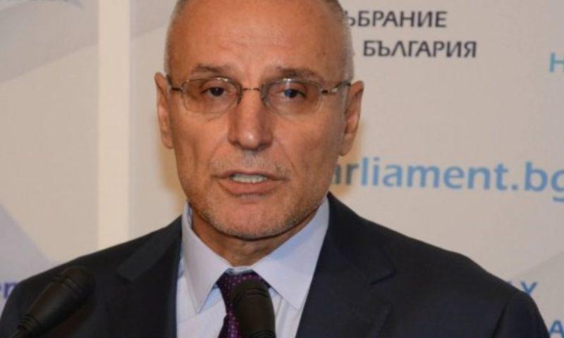 Кризата в България се задълбочава. Банките да се подготвят да задействат капиталови буфери – О Новини
