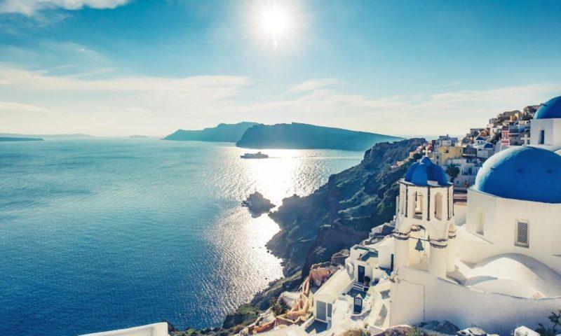 Най-накрая: Гърция се отваря – Горещите новини на Подбалкана