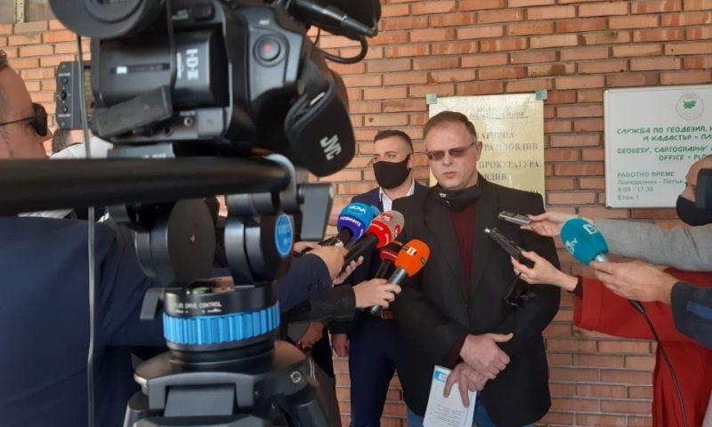 """Полицията залови 41 мигранти на магистрала """"Тракия"""""""