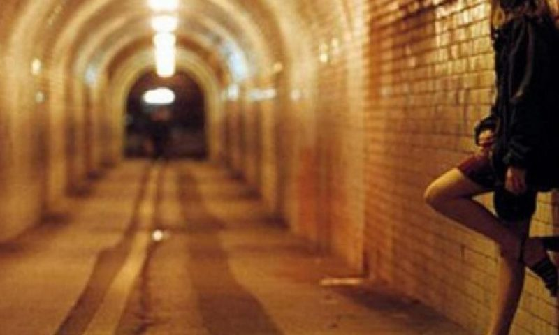 Проституцията процъфтя насред пандемията – Горещите новини на Подбалкана