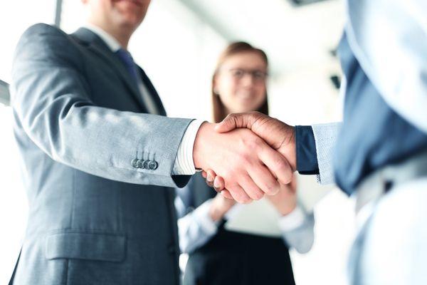 Турският и румънският бизнес пазят контактите си у нас