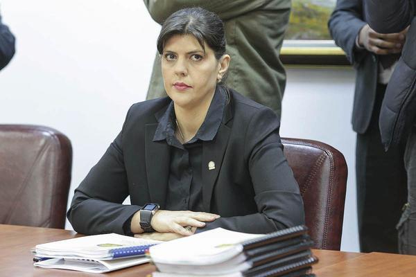 Забележките към българските европрокурори са само първия