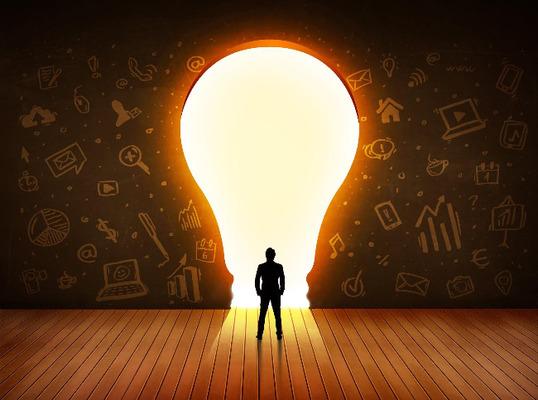 Вторник, 9 март – Нови идеи и гъвкав подход