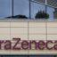 AstraZeneca: Няма данни, че ваксината е довела до смъртни