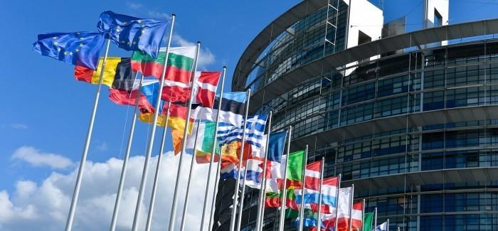 България и още 4 страни от ЕС искат дискусия за доставките