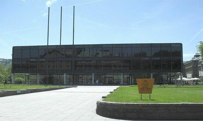 Екзитпол: СДПГ печели изборите в Рейнланд-Пфалц, а