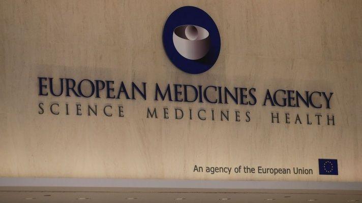 """EMA: ползите от ваксината на """"АстраЗенека"""" за повече от"""