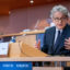 Европа може да достигне колективен имунитет на 14 юли