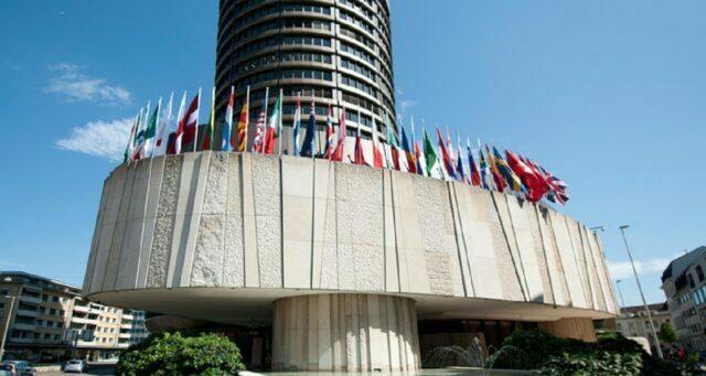 БМР провежда конференция за финансовите иновации