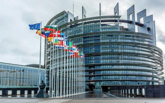 ЕП подкрепя европейското бъдеще на Западните Балкани