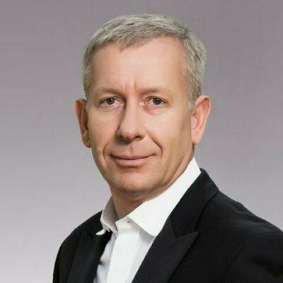 Ладислав Бартоничек е приемникът на Петер Келнер