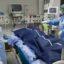 Рекорден брой починали от Ковид в Гърция за денонощие