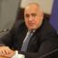 Борисов: Слави Трифонов е с готовност да управлява… някога и при пълно мнозинство