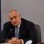Борисов обяви кой издига за премиер от ГЕРБ