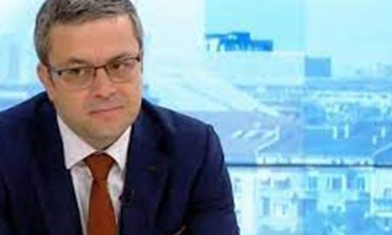 Изненада: ГЕРБ вече имат 5 кандидатури за премиер вместо Борисов!