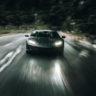 Как акумулаторът се влияе от шофирането