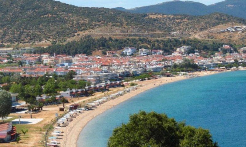Плажовете в Гърция отварят на 15 май, но с нова строга забрана