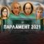 Политолог: Ключът е в ръцете на Слави Трифонов