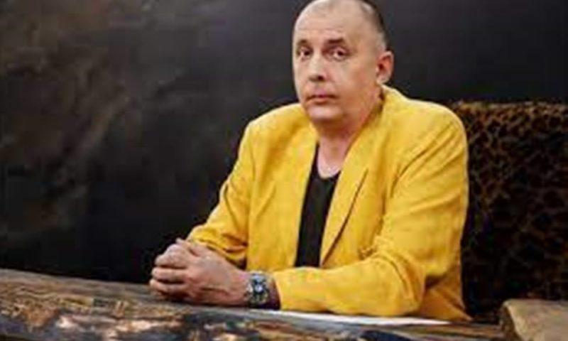 Почина Георги Коритаров – Горещите новини на Подбалкана