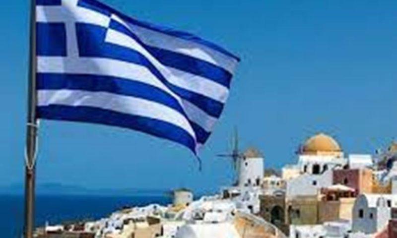 Радост за Великден! Гърция сваля карантината за българи