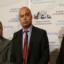Свиленски: БСП иска правителство на Слави, но ще му поставим тези условия