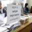 Социолог съзря ясни индикации от Борисов и Слави за изборите