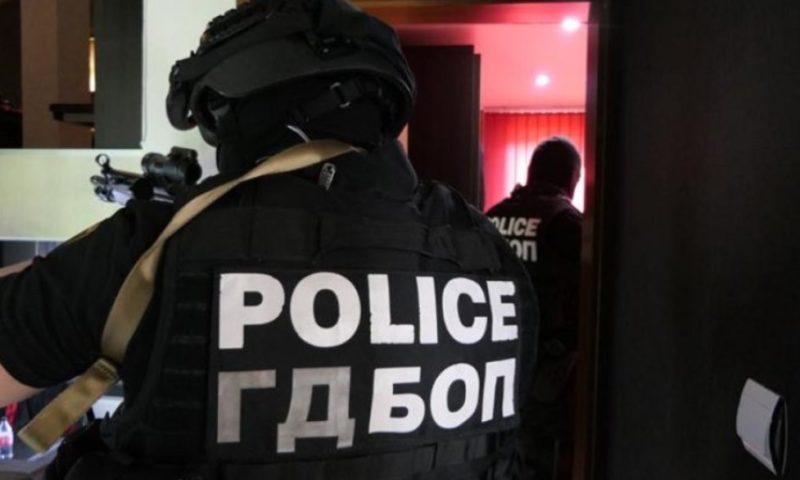Съдът в Карлово безмилостен: Наркобосовете остават за постоянно в зандана