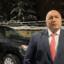 Борисов предлага експертно правителство | Банкеръ