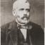 Българският левстава официална парична единица при