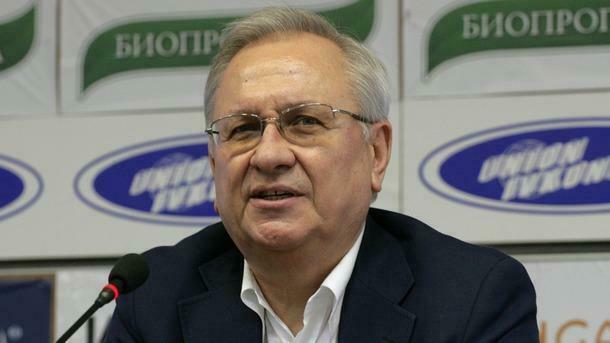 Приключи политико-олигархичният модел на Луканов