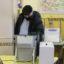 Отчетен е сериозен интерес към машинния вот у нас