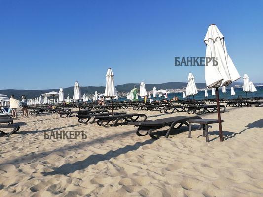 България спешно да започне да издава визи на руски туристи