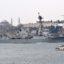 САЩ се отказаха да пращат бойни кораби в Черно море