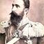 Принц Александър I Батенберг е избран за княз на България