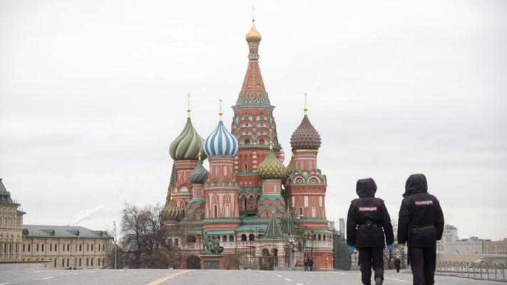 Ще има ответни мерки към Прага заради изгонените руски