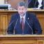 """""""Демократична България"""" иска закриване на спецсъда и КПКОНПИ"""