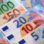 ЕС поема още над 14 млрд. евро нов дълг