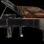 На прощаване – нов роял за Софийската филхармония