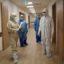 COVID се признава като професионална болест за медици на