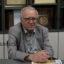 Цветозар Томов: Съставът на ЦИК трябва да се осъвремени