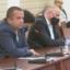 Агробосът Илчовски разкри коя плеймейтка е снимала Борисов, тя отрича