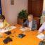 "БСП се коалира с АБВ и ""Нормална държава"" на Георги Кадиев"