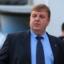 ВМРО загатна за коалиция със Симеонов и Москов