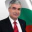 Карловецът Пламен Славов ще бъде заместник-министър на културата