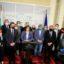 Корнелия Нинова: Получихме покана от Румен Радев за връчване на третия мандат