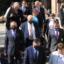 Новата власт зарадва пенсионерите: Взимат по 50 лв. до края на служебния кабинет